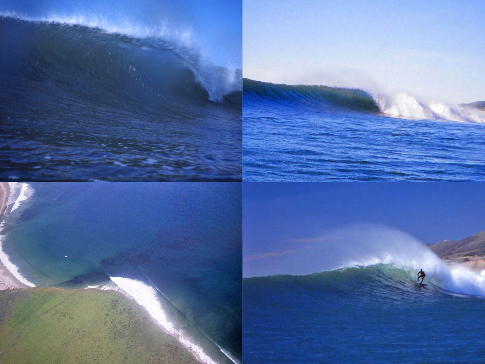 Surf Surfingsports